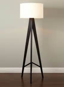 Arc Floor Lamp Ikea Uk by Extraordinary Wooden Lampshade With Cut Outs Green Lamp