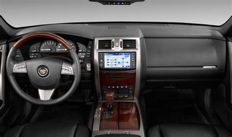 Cadillac Xlr 2020 by 2020 Cadillac Xlr Release Date Interior Price Changes
