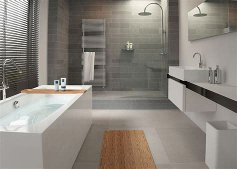 innovative bathroom ideas 17 best images about badkamer on toilets the