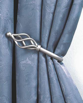 holdbacks for curtains curtain holdbacks installation integralbook