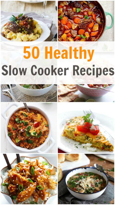 healthy cooker 50 healthy slow cooker recipes primavera kitchen