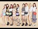 TWICE子瑜,太妍,朴炯植:團體中的超萌身高差,大長腿和小短腿各有所好,但身材比例都超好的啊 - YouTube
