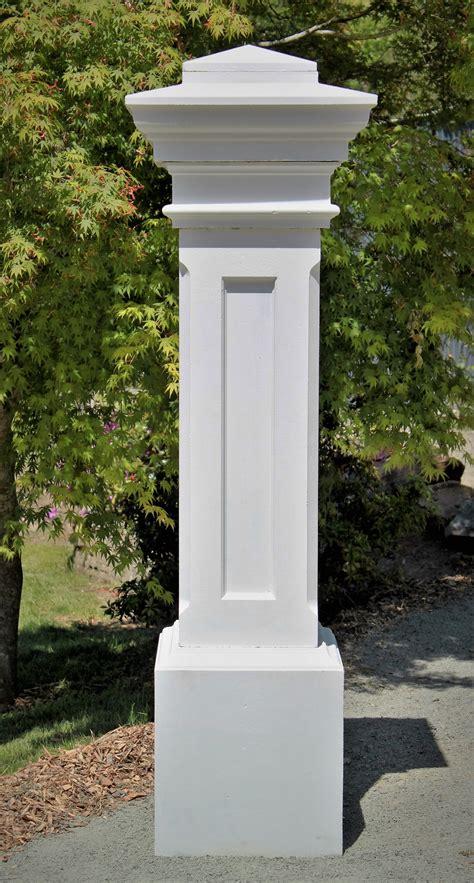 gate pillars for residential homes gate and fence pillars chesser stone