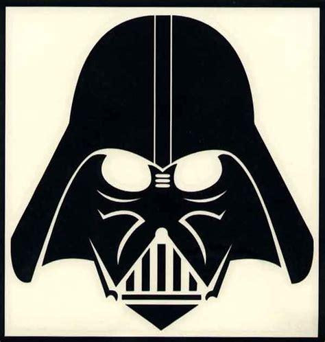 Darth Vader Clip Darth Vader Clip Search Birthday Ideas