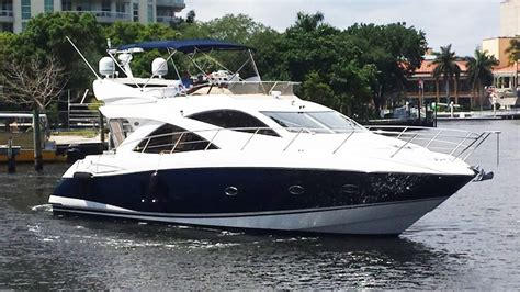 Buy A Boat by Boat Tips From Boatsetter For Boat Owners