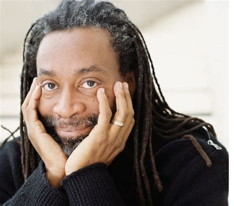 the best of bobby mcferrin today is their birthday musicians march 11 bobby