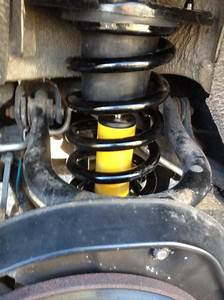 Does Anyone Have A Wire Diagram For Air Suspension Control Module Of 2004 Allroad