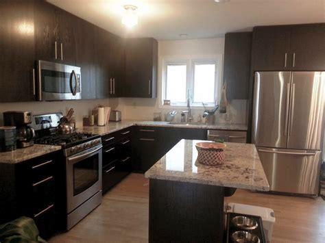 kitchen cabinet design unique best 25 modern kitchen cabinets ideas on modern furniture knobs dining room 122 best