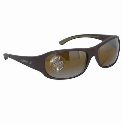 Vuarnet Sunglasses Sunglass