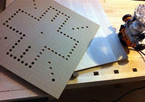 wahoo board template free wahoo wooden board rutrackermex