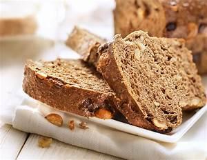 Brot Backen Glutenfrei : vegan und glutenfreies brot selber machen aus walnuessen und leinsamen ~ Frokenaadalensverden.com Haus und Dekorationen