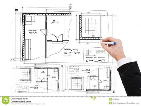 arri鑽e plan de bureau gratuit plan rapproch 233 de mod 232 le de dessin de d homme d