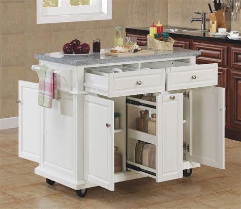 simple kitchen island cheap kitchen islands simple kitchen ideas with white