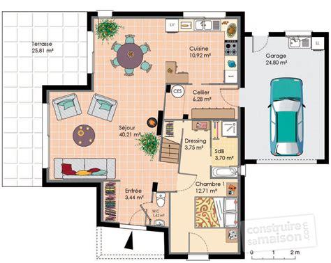 faire le plan de sa cuisine faire le plan de sa maison 28 images faire les plans