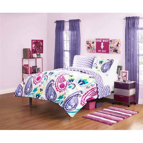 Funky Teenage Bedding Uk Bedroom Wonderful Decorative