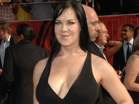 chyna   death revealed  wwe wrestler died