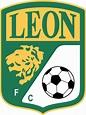 Club Leon FC - México | soccer teams | Pinterest