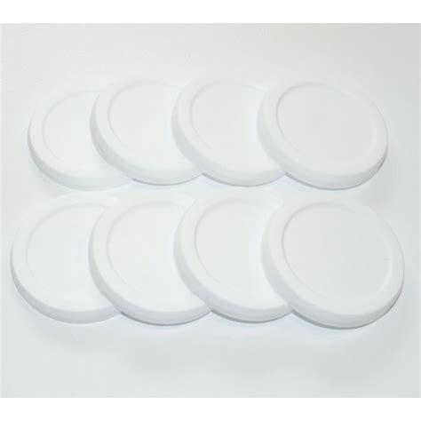 8 couvercles pot 224 yaourt seb r 233 f 233 rence ss 989691