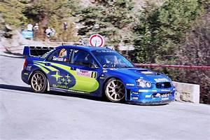 Rallye De Monte Carlo : rallye monte carlo wikipedia ~ Medecine-chirurgie-esthetiques.com Avis de Voitures