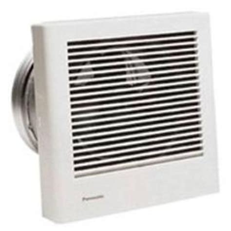 Exhaust Fans For Bathroom India by Ventilation Grill Gharexpert Ventilation Grill