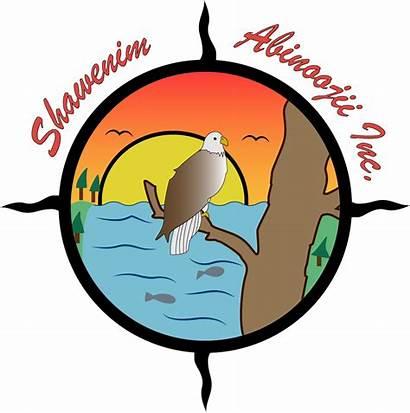 Calendar Inc Indigenous Services Resources Community Foster