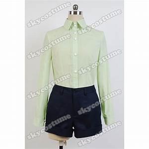 Regular T Shirt Size Chart Tokyo Ghoul Touka Kirishima Casual Shirt Coat Outfit Set