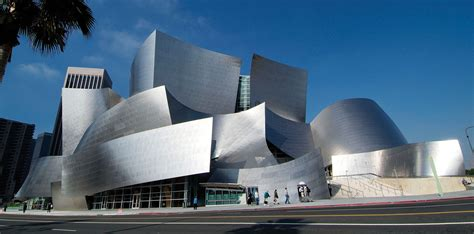 modernist architecture has postmodern architecture killed modern architecture selman 199 elik