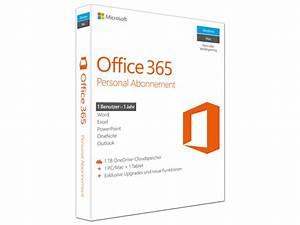 Box Office Deutsch : microsoft office 365 personal 1 jahres lizenz deutsch box version anwendungssoftware ~ Orissabook.com Haus und Dekorationen