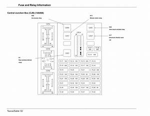 Diagram  International 7400 Fuse Box Diagram Full Version