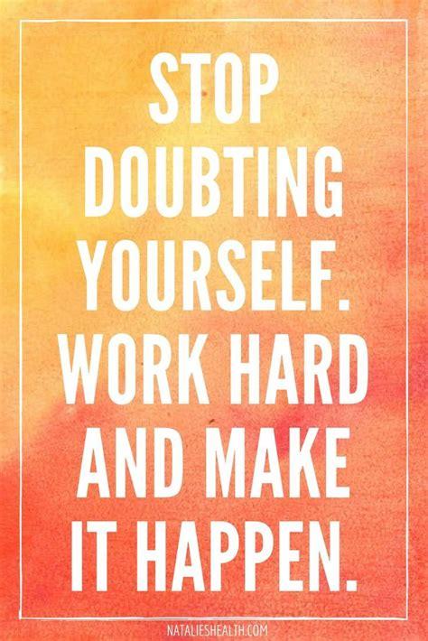 motivational quotes ideas  pinterest