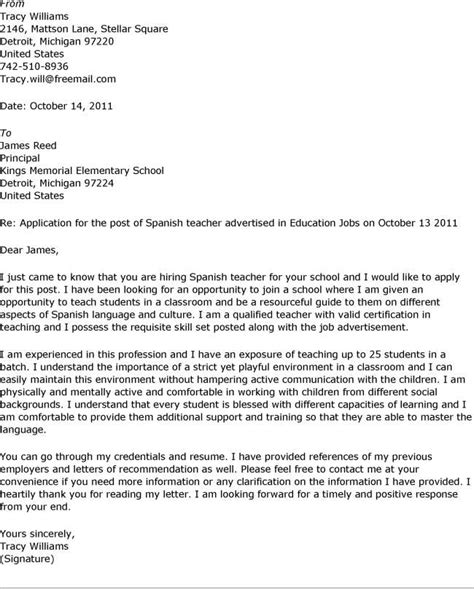 academic cover letter ideas academic and clinical