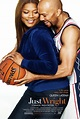 Just Wright DVD Release Date September 14, 2010