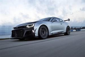 Rn7 Auto Import : mustang shelby gt500 2018 la production est proche actualit s american car city ~ Medecine-chirurgie-esthetiques.com Avis de Voitures