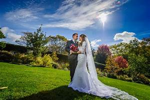 zenfolio grigphoto wedding photography videography With bay area wedding photography and videography