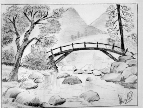 Creative Pencil Drawing Ideas Easy, Custom Business Card Maker Free Meaning In Chinese Software For Windows 7 Ns Klasse Wijzigen Cards At Kinkos Price Advanced 4.0 Download Design Template Technology Companies Visiting Raw Material