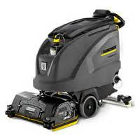 karcher b60w floor scrubber dryer prices from mark