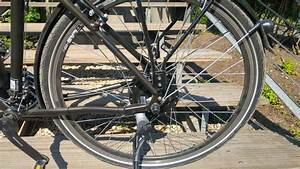 E Bike Test Trekking : im test prophete entdecker e8 6 trekking e bike ~ Kayakingforconservation.com Haus und Dekorationen