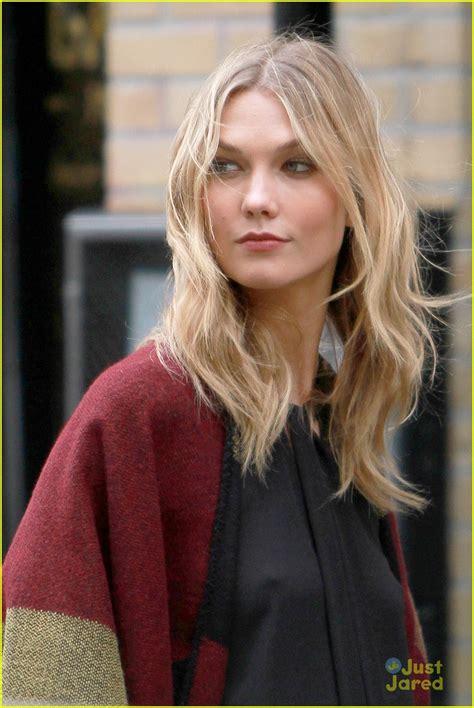 Taylor Swift Rocks Sheer Bodysuit Just Like Karlie Kloss