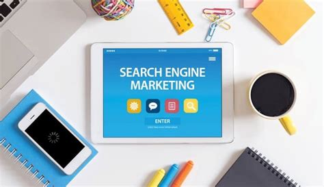 Search Engine Marketing by What Is Search Engine Marketing Sem