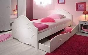 Lit Fille Ikea : lit fille pas cher ~ Premium-room.com Idées de Décoration