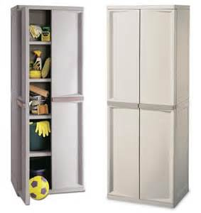 walmart sterilite 4 shelf utility cabinet only 57 43 shipped regularly 77 86 hip2save