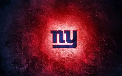 Giants Ny York Screensavers