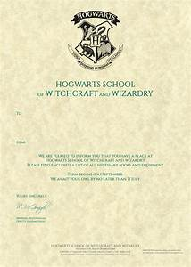 Related keywords suggestions for hogwarts acceptance for Official hogwarts acceptance letter