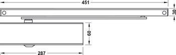 ts 5000 ecline obent 252 rschlie 223 er geze ts 5000 ecline normalmontage bandseite en 3 5 im h 228 fele schweiz shop