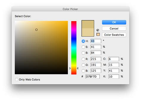 rgb color values color rgb values hemospectrum rgb values by