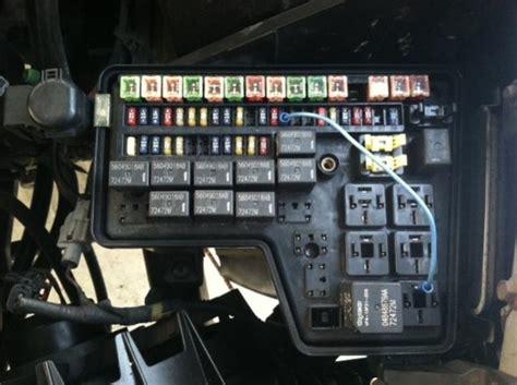 dodge ram  owners manual    trucks
