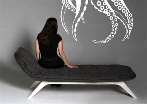 bedroom theme 105 best wall decals images on vinyl wall 12793