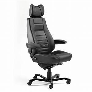 Buy KAB Controller 24/7 Ergonomic Chair Best Deals Online ...  Ergonomic