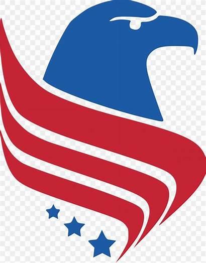 Constitution Clipart Clip Symbol States United Centrist