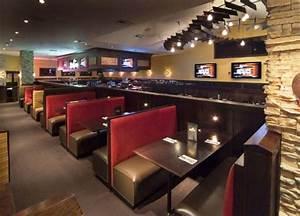 restaurant interior design ideas architecture decorating With restaurant interior color ideas